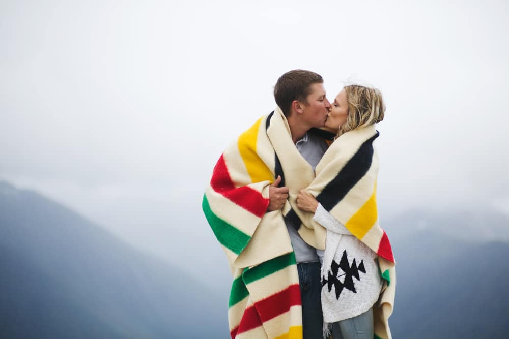 hurricane-ridge-olympic-peninsula-engagement-photography