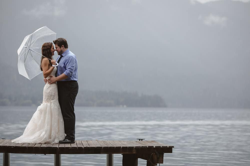 lake, crescent, Engagement, Session, olympic, national, park, olympic, peninsula, adventure elopement