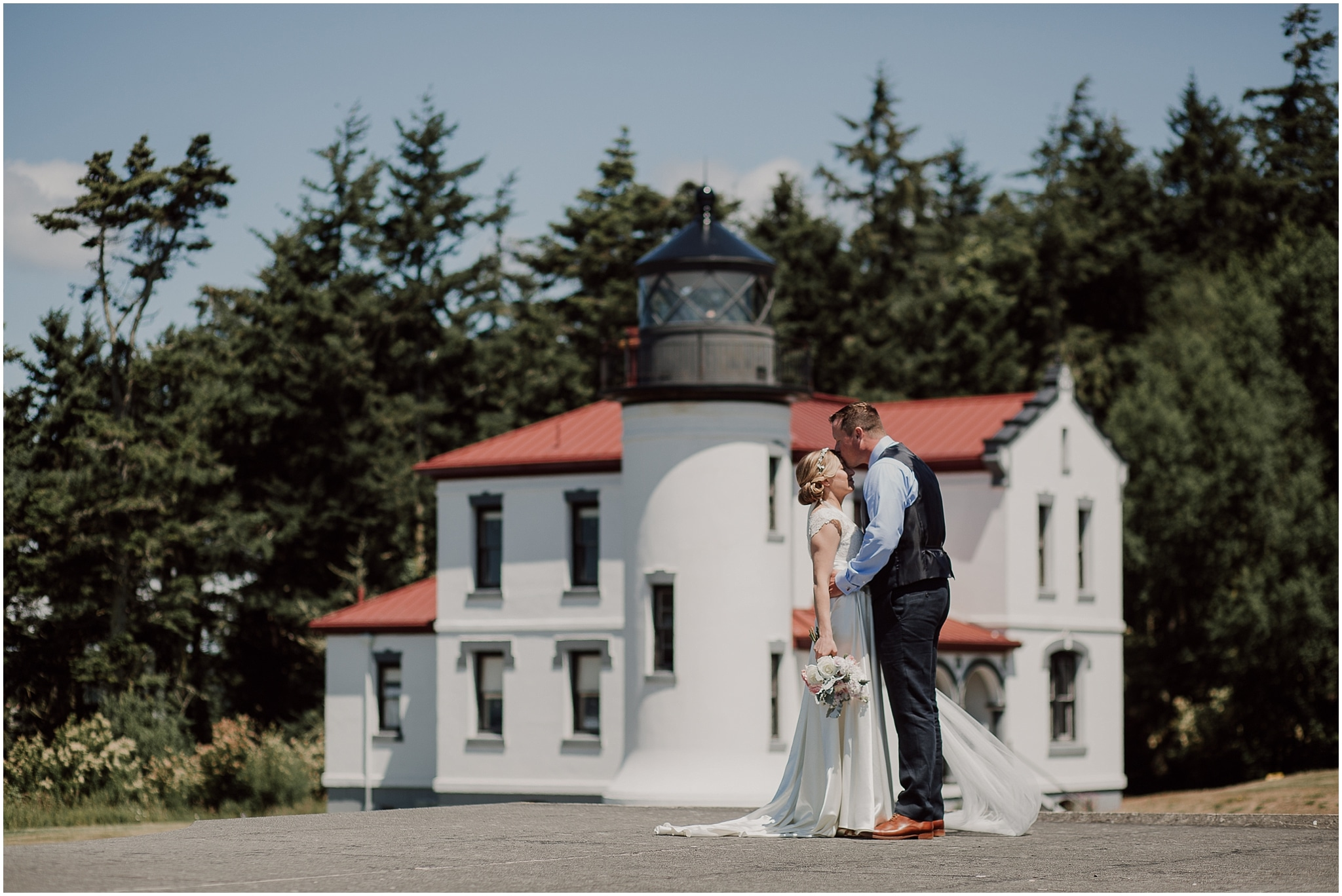 whidbey island crockett farm wedding kim butler