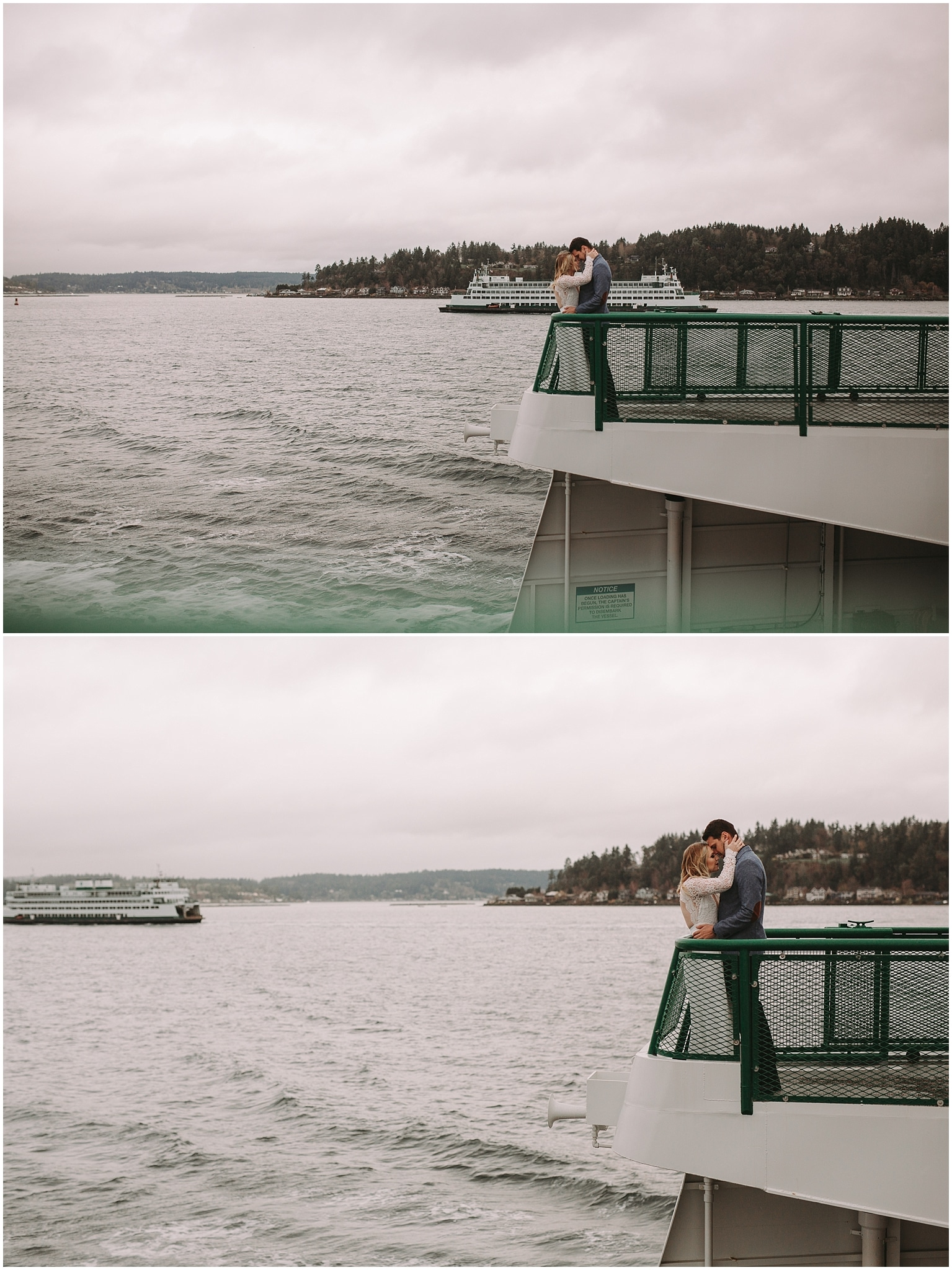 Seattle Washington, Seattle Wedding Photographer, Seattle Elopement Photographer, Seattle wedding ideas, Seattle ferry elopement, Seattle elopement photography, Seattle elopement, Washington Engagement Photographer, Seattle engagement photographer, Best photographers in Washington, Best Washington elopement photographers, Best Washington Wedding photographers, Fun Elopement photo ideas, adventurous Elopement session, adventure elopement photographer, hipster couple engagement photos