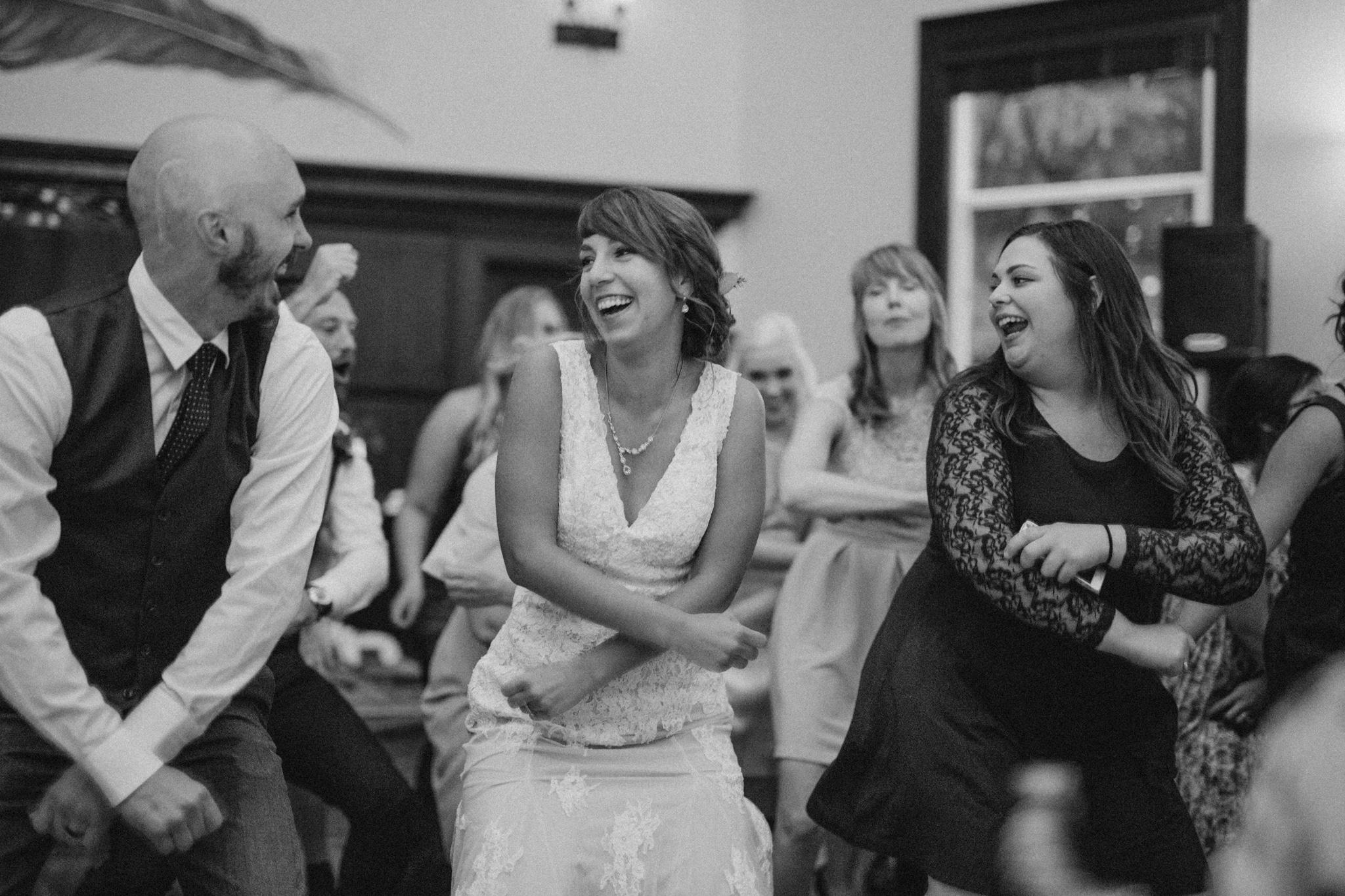 Wedding, Snohomish, Feather Ballroom