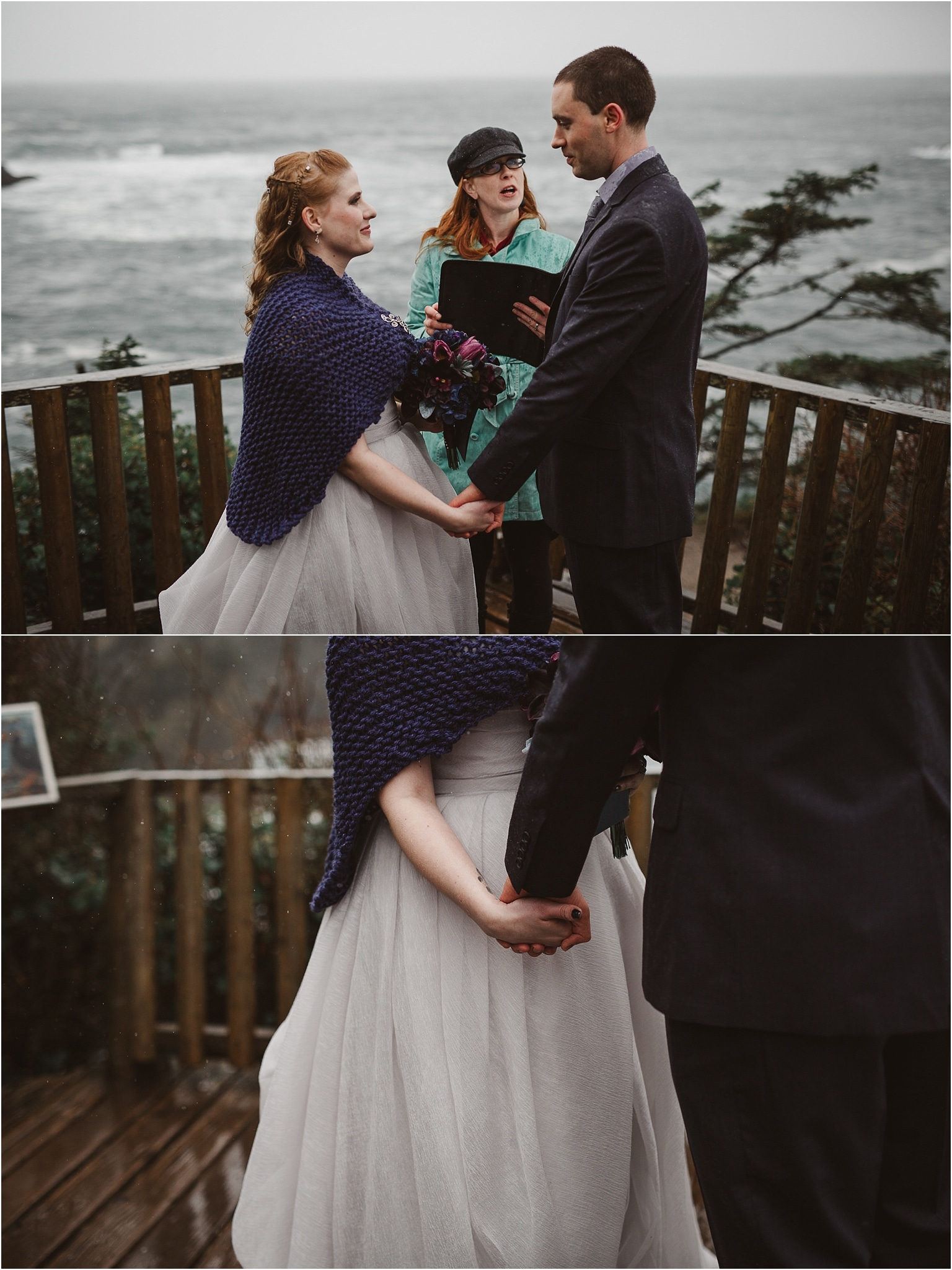 cape-flattery-olympic-peninsula-adventure-elopement-kim-butler-photography