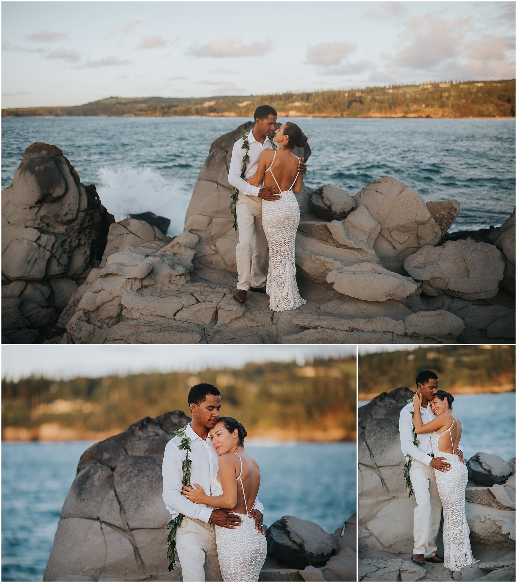 maui, kihei, hawaii, destination, wedding, kim butler