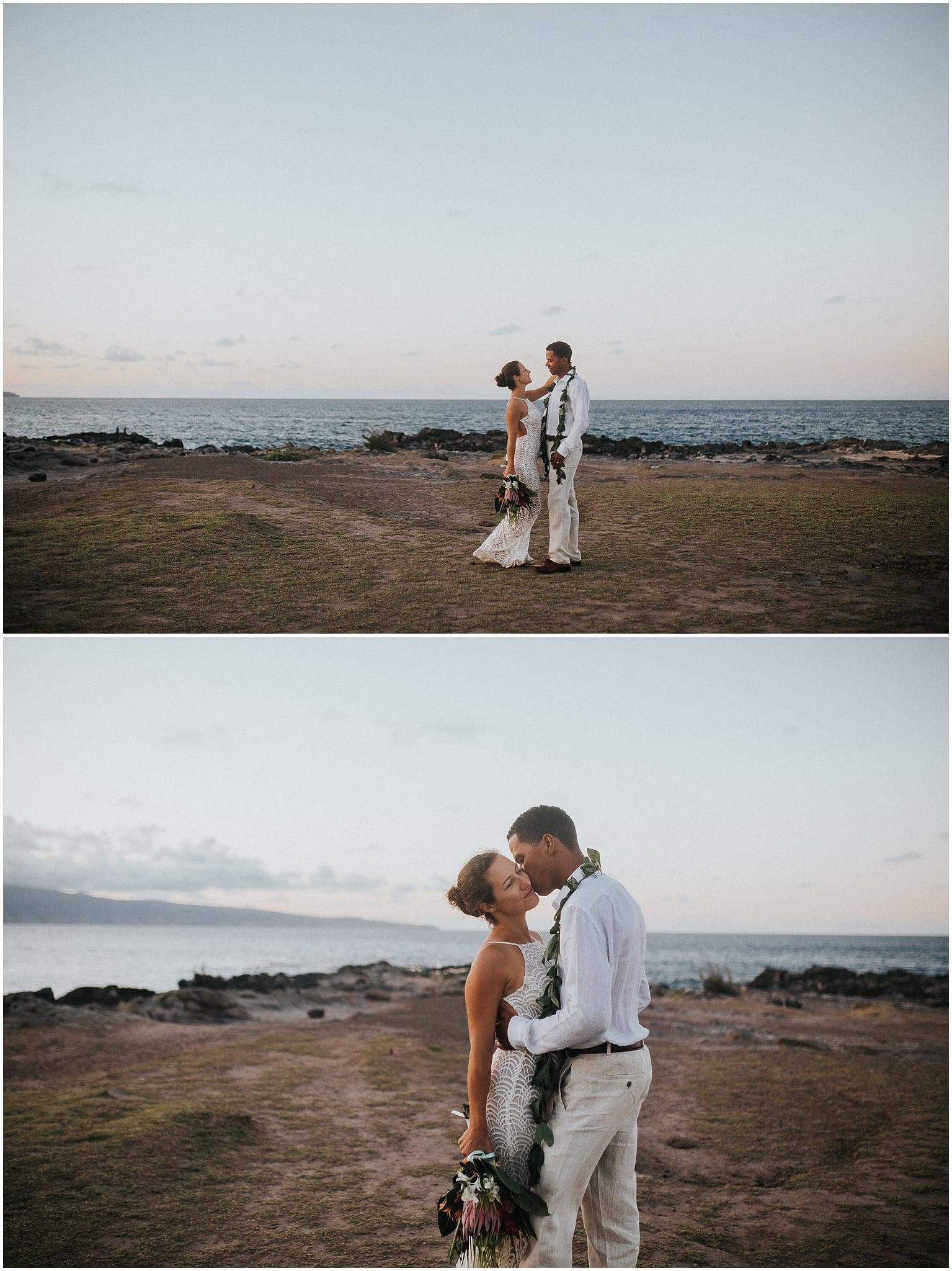 destination elopement photographer, destination elopement photography, van life photographer, van life elopement photographer, traveling elopement photographer