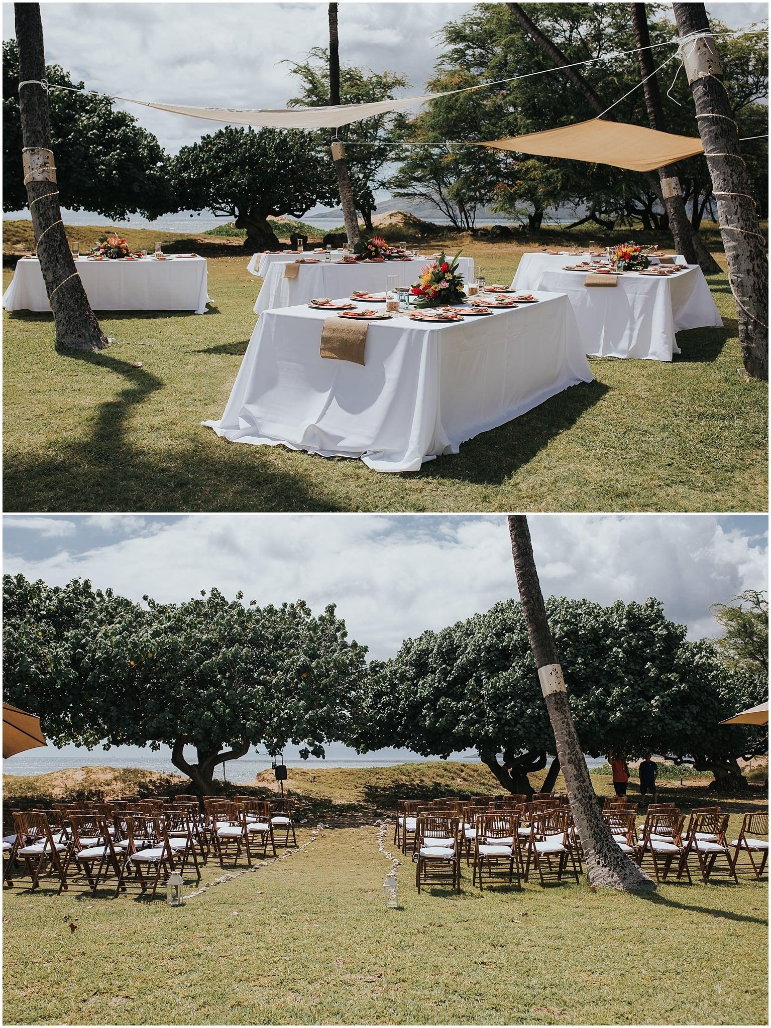 maui, kihei, hawaii, destination, wedding, kim butler