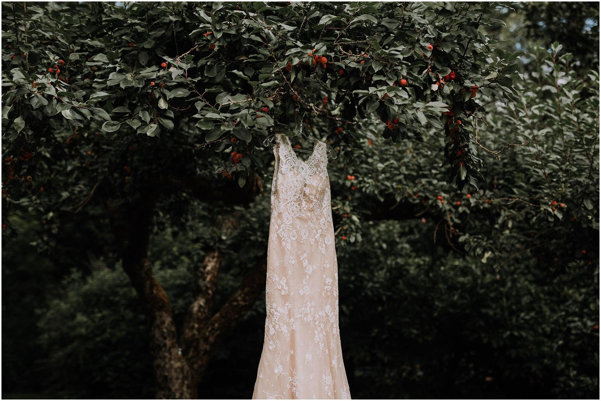 albee's garden, LGBT, wedding, olympia, kim butler