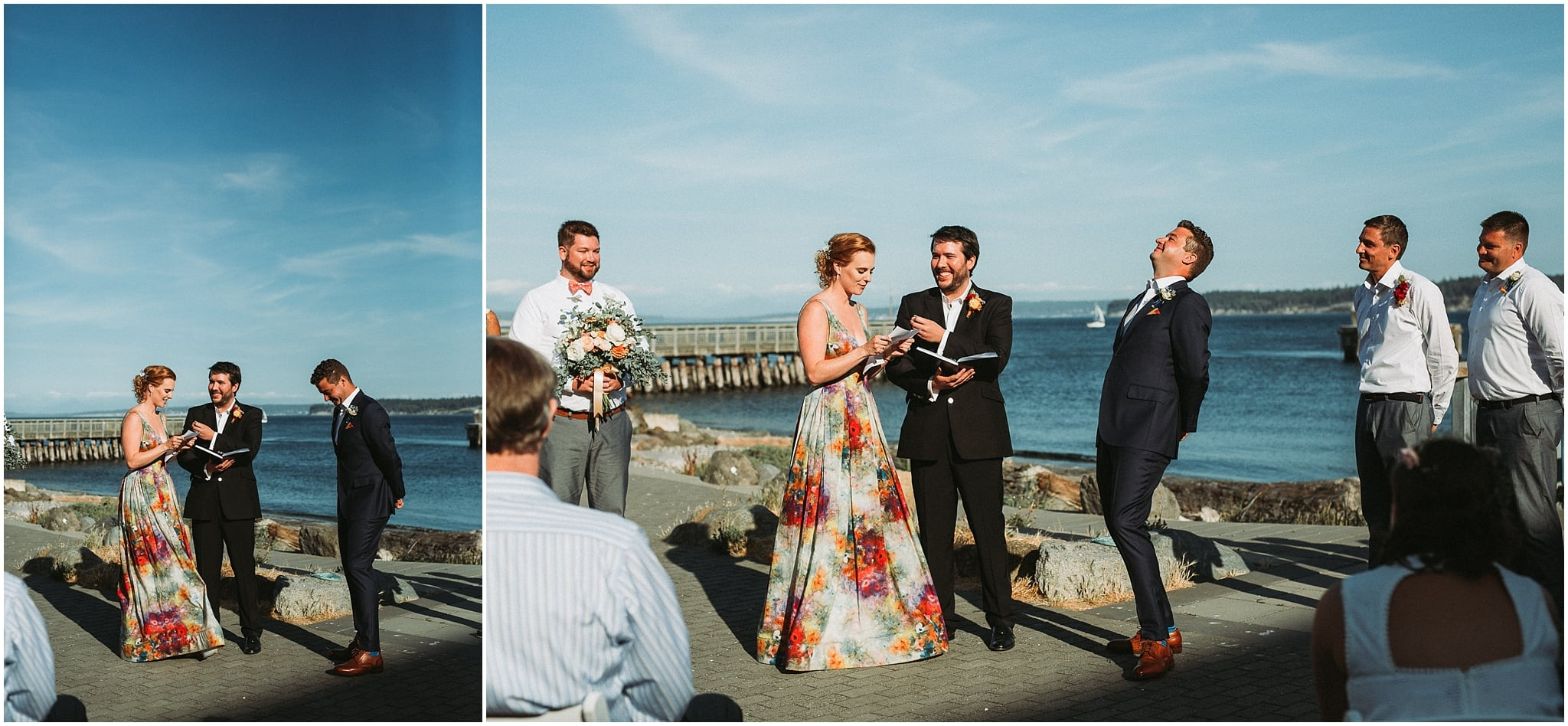 port townsend, Northwest Maritime Museum, nautical wedding, kim butler