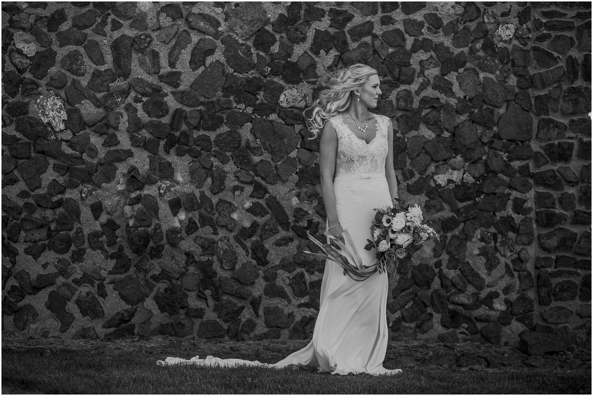 cave b winery wedding kim butler
