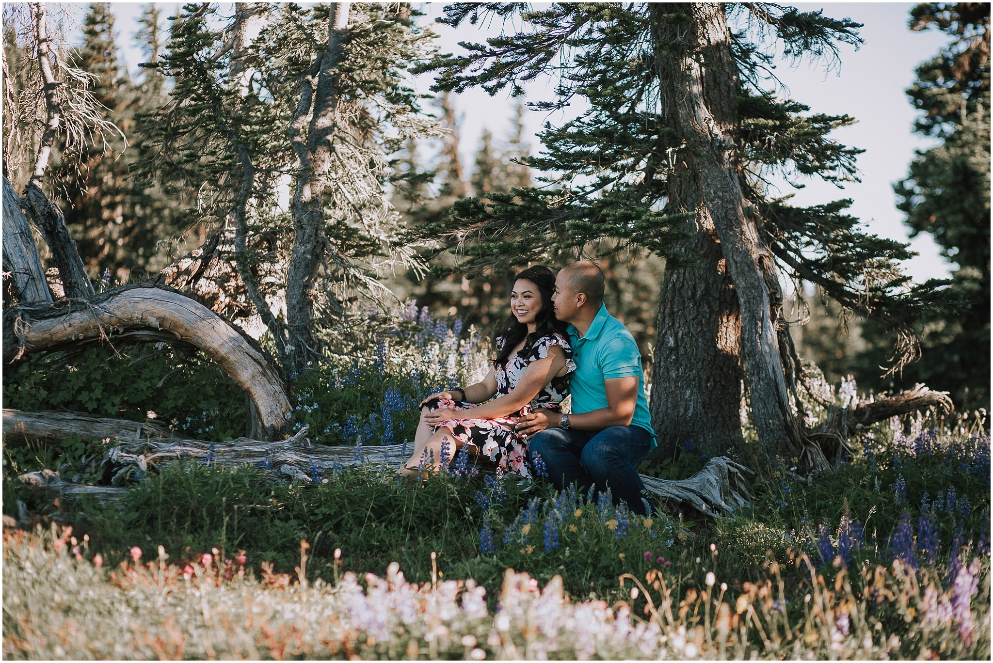 olympic-national-park-engagement-session-kim-butler