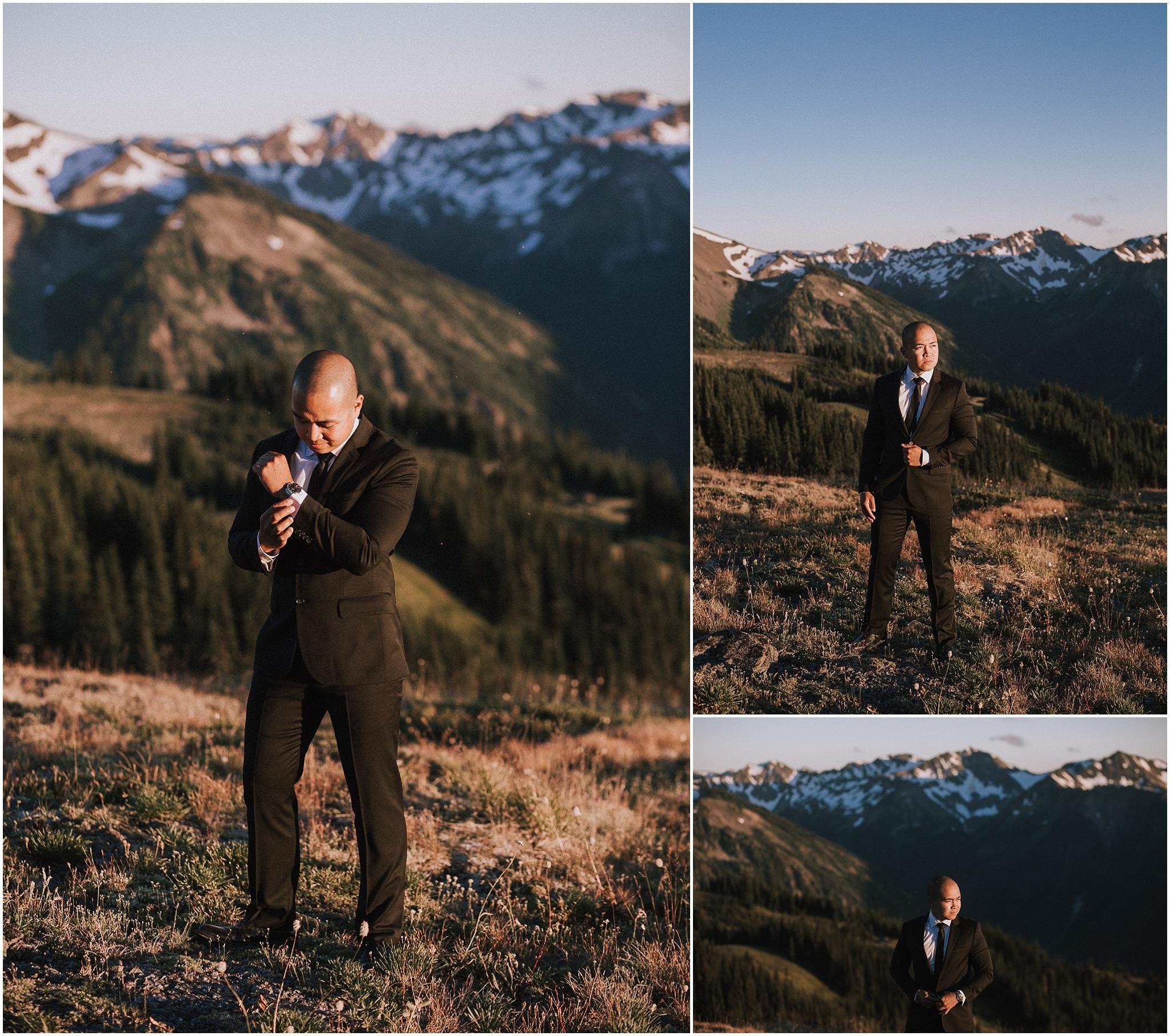 olympic-national-park-engagement-session-kim-butler