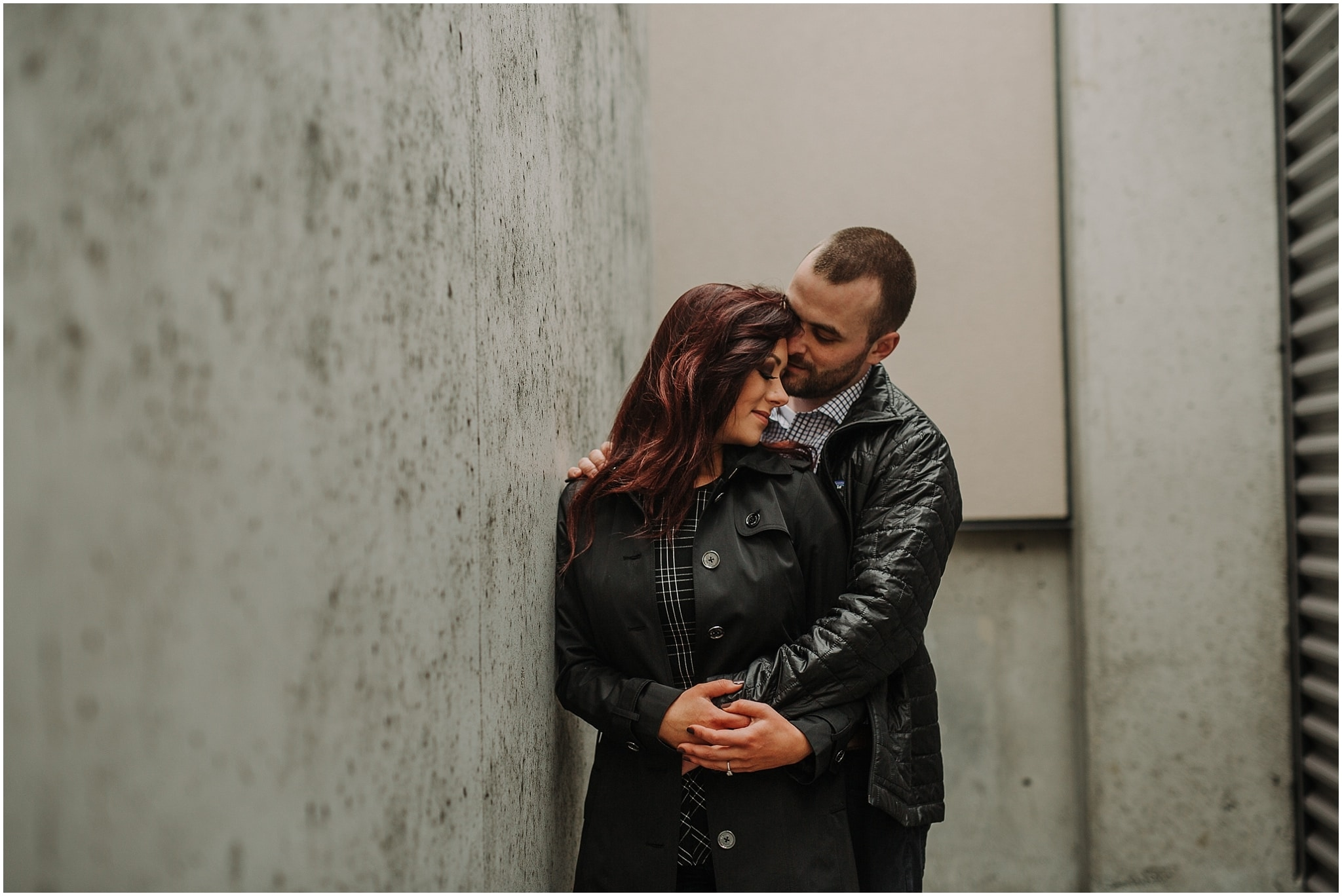 downtown-seattle-urban-engagement-session