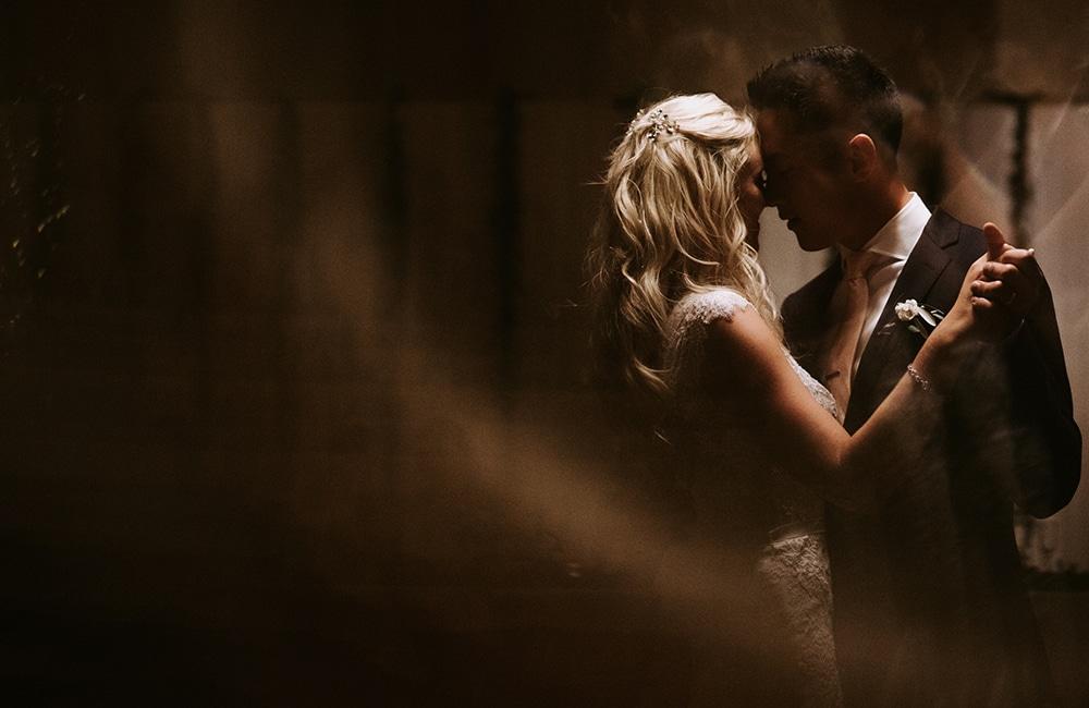caveB-Winery-eastern-washington-wedding-kim-butler-138