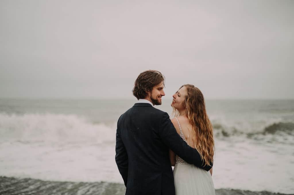 lapush-adventure-elopement-kim-butler-129