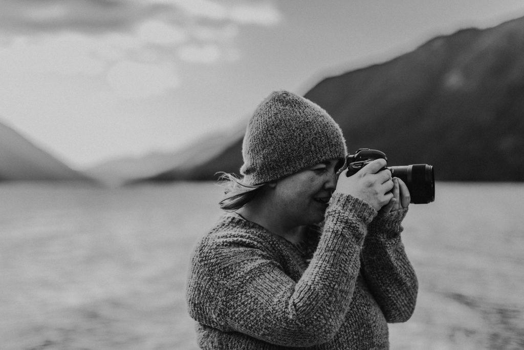 adventure, travel, elopement photographer, about me