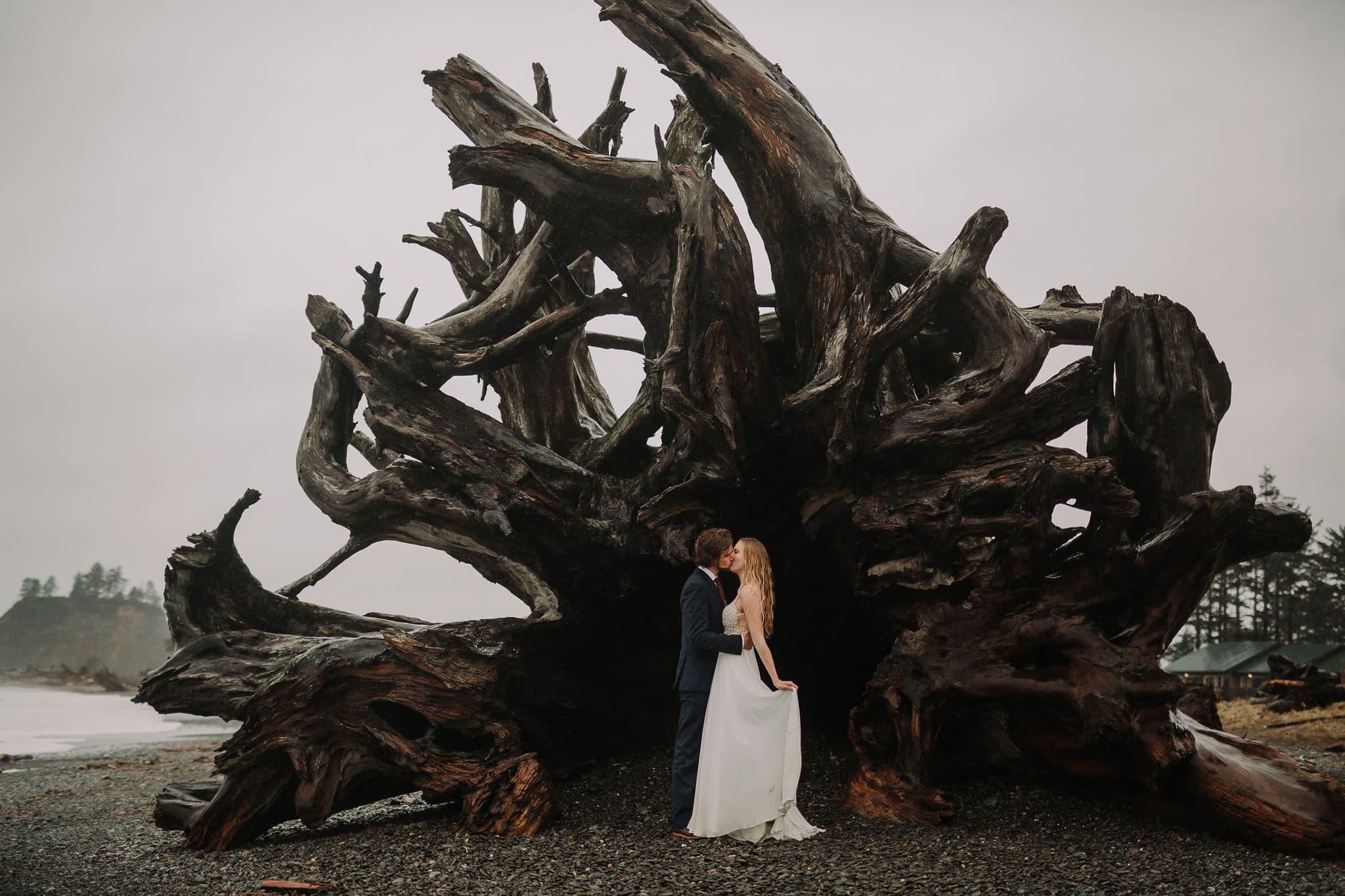 lapush-adventure-elopement-kim-butler-113